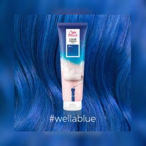 the hair salon cavan, hair salon ireland, Wella, color mask
