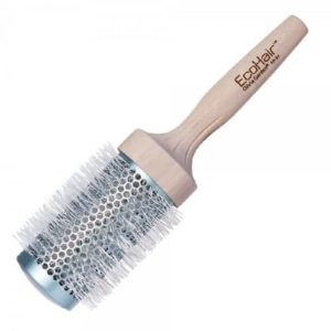the hair gallery cavan, hair salon Ireland, olivia garden hair brush