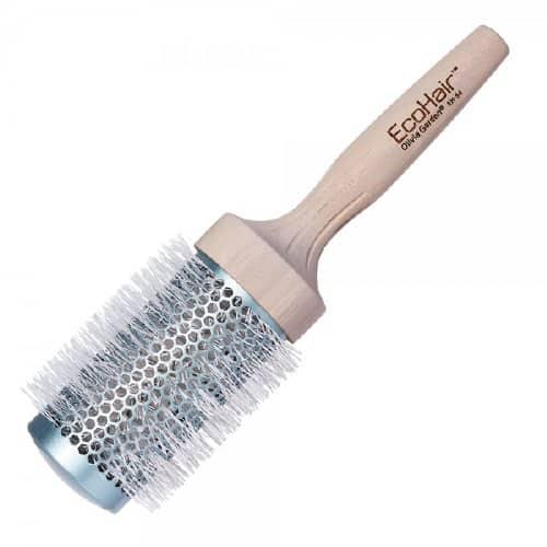 the hair gallery cavan, hair salon Ireland, olivia garden hair brush