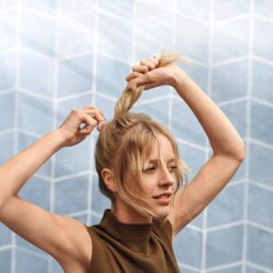 the hair gallery cavan, hair salon Ireland, nioxin